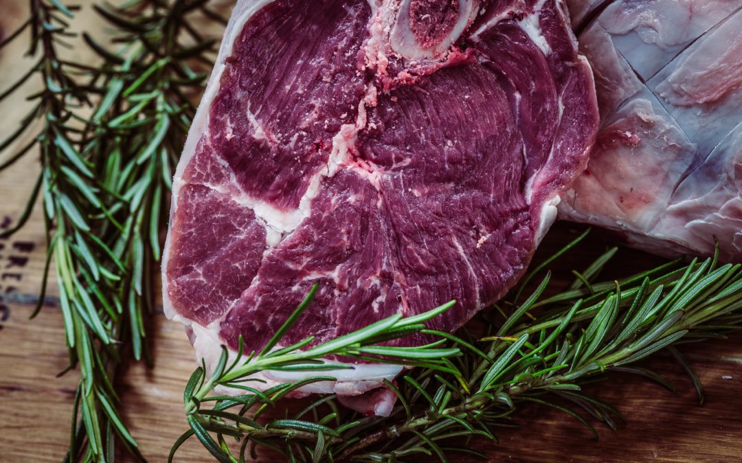 Understanding our Irish Food – Irish Beef