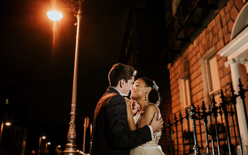 guest spotlight, Rose and Matthew, Sasson Haviv Photography, Suesey Street